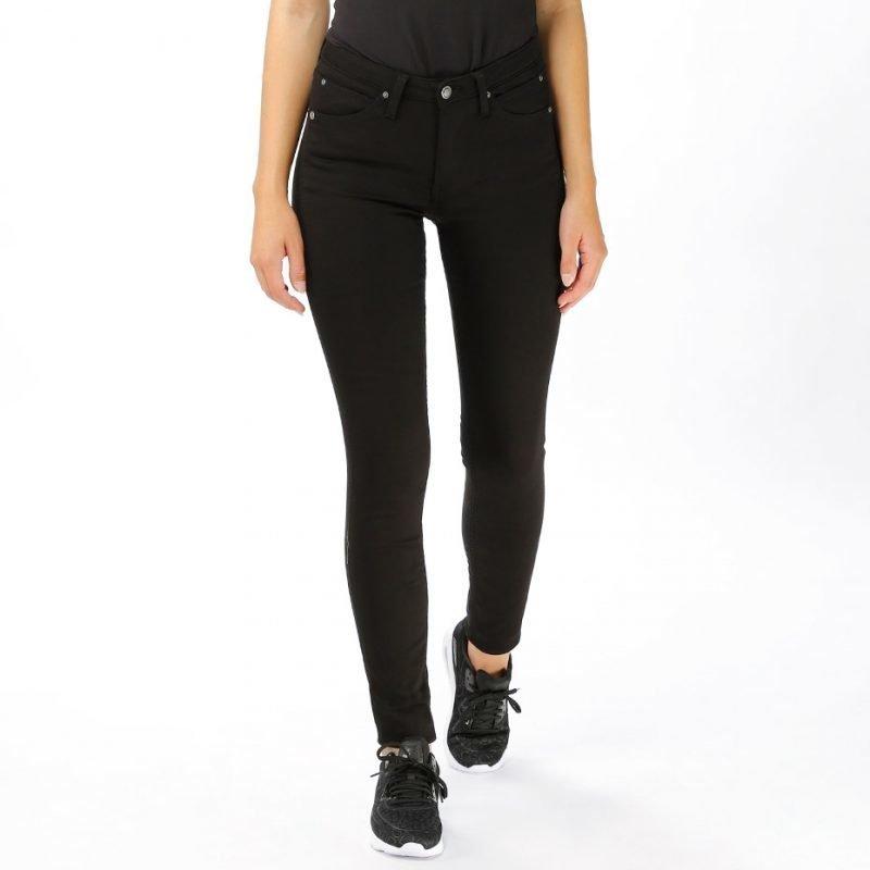 Calvin Klein Insta Body Skinny -farkut