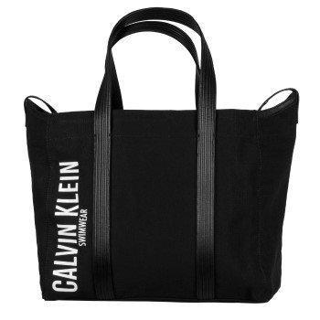 Calvin Klein Intense Power Melanie Tote