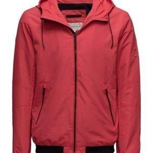 Calvin Klein Jeans Aberash Hd Jacket kevyt takki