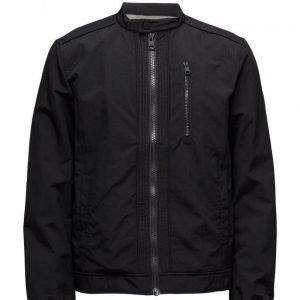Calvin Klein Jeans Anto 1 Bomber Jacket bomber takki