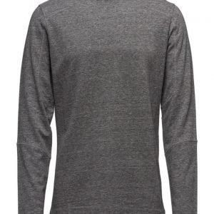 Calvin Klein Jeans Bertle Cn Tee L/S pitkähihainen t-paita
