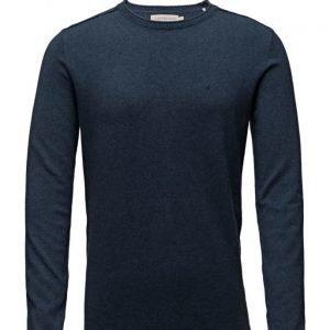 Calvin Klein Jeans Contour 3 Cn Sweater L/S pyöreäaukkoinen neule