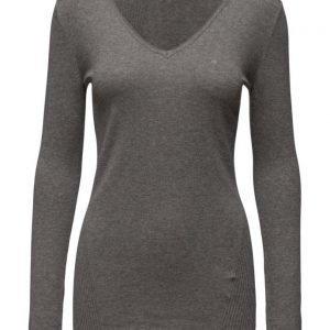 Calvin Klein Jeans Cora Vn Sweater L/S