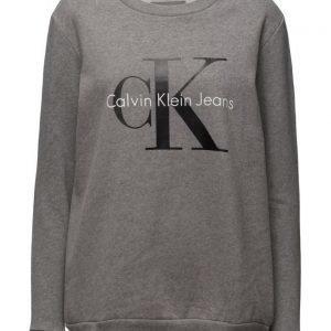 Calvin Klein Jeans Crew Neck Hwk True Icon svetari