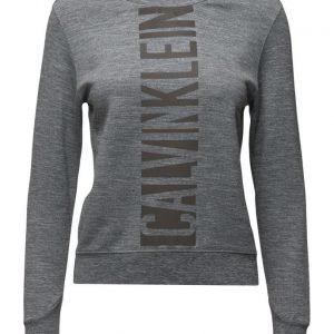 Calvin Klein Jeans Crew Neck Sweat Ww