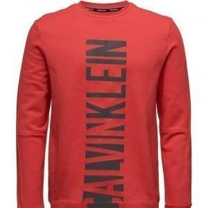 Calvin Klein Jeans Crew Neck Sweatshirt svetari
