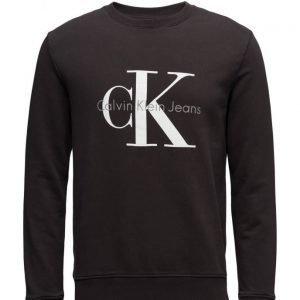 Calvin Klein Jeans Crewneck Hwk True Icon svetari