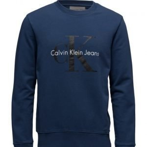 Calvin Klein Jeans Crewneck True Icon H svetari