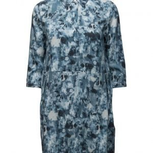 Calvin Klein Jeans Darby L/S Woven Shir tunikka