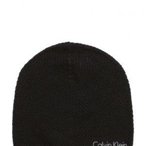 Calvin Klein Jeans Emma 2 Hat 001 Os