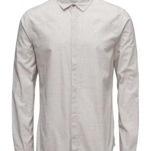 Calvin Klein Jeans Enser 1 Shirt L/S