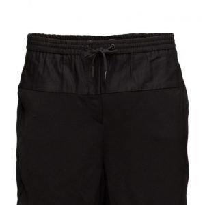 Calvin Klein Jeans Fauna Blocked Short shortsit