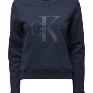 Calvin Klein Jeans Hadley True Icon Cn svetari
