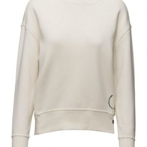 Calvin Klein Jeans Harper Cn Hwk L/S 19 svetari