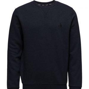 Calvin Klein Jeans Hatch 1 Cn Hknit L/S svetari