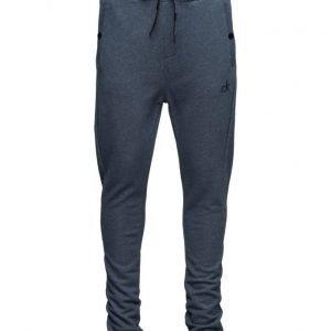 Calvin Klein Jeans Heroik 2 Jogging Pan collegehousut