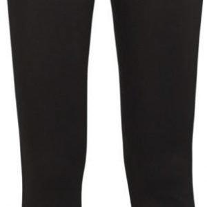 Calvin Klein Jeans High Rise Skinny Farkut