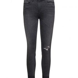 Calvin Klein Jeans High Rise Skinny Reb skinny farkut