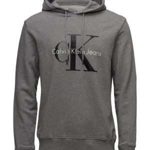 Calvin Klein Jeans Hoodie huppari