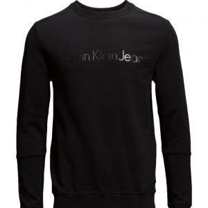 Calvin Klein Jeans Jeroen 2 Cn Hknit L/S svetari