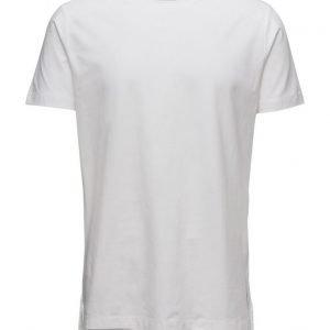 Calvin Klein Jeans Leflot Cn Tee S/S 0 lyhythihainen t-paita