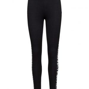 Calvin Klein Jeans Legging Ww 020 L legginsit