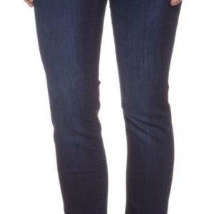 Calvin Klein Jeans Mid Rise Skinny Farkut