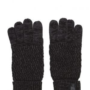 Calvin Klein Jeans Molor 3 Gloves 099