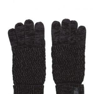Calvin Klein Jeans Molor 3 Gloves 099