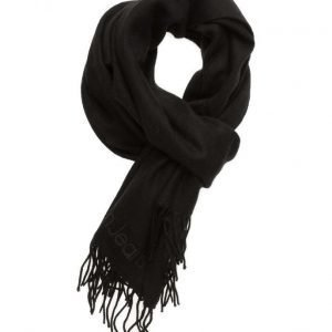 Calvin Klein Jeans Monk Woven Wool Blen huivi