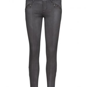 Calvin Klein Jeans Moto City Skinny -Ex skinny farkut