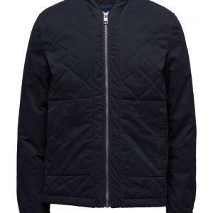 Calvin Klein Jeans Ocott Padded Jacket untuvatakki