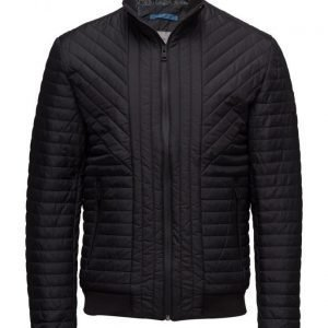 Calvin Klein Jeans Oline Padded Jacket untuvatakki