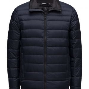 Calvin Klein Jeans Opack 1 Packable Down Jacket untuvatakki
