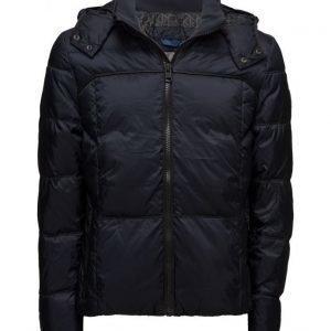 Calvin Klein Jeans Opron 2 Hd Down Jacket untuvatakki