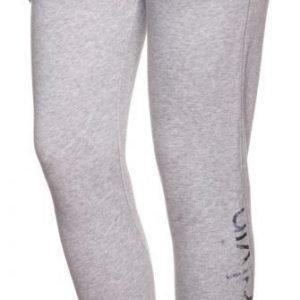 Calvin Klein Jeans Phila Casual Naisten Collegehousut