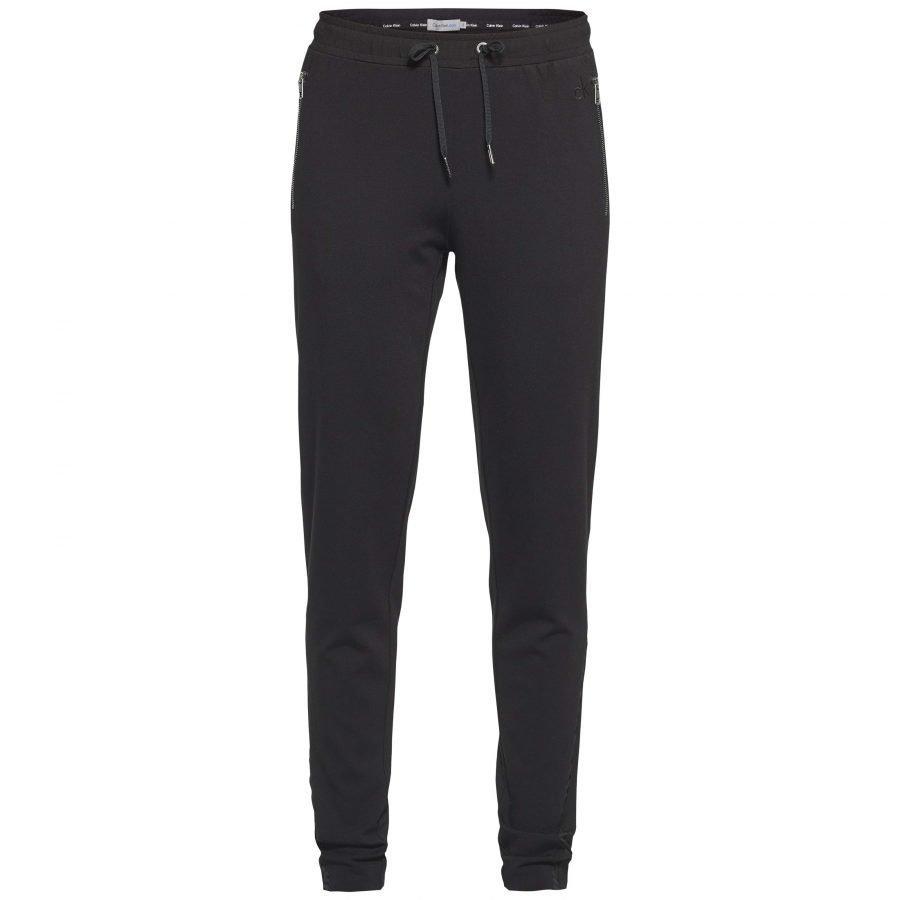 Calvin Klein Jeans Polly Jerseyhousut