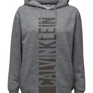 Calvin Klein Jeans Popover Hoody Ww 02 svetari