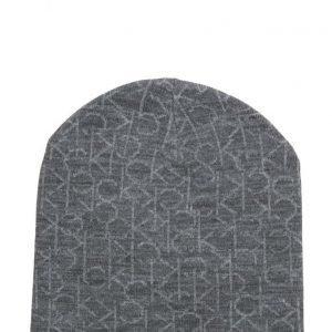 Calvin Klein Jeans Power Logo Hat 068