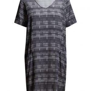 Calvin Klein Jeans Rada Aop Dress S/S mekko