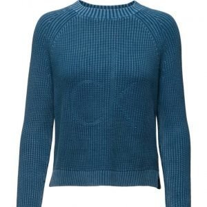 Calvin Klein Jeans Scarlet Cn Sweater Ls neulepusero