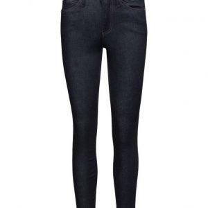 Calvin Klein Jeans Sculpted Skinny D skinny farkut