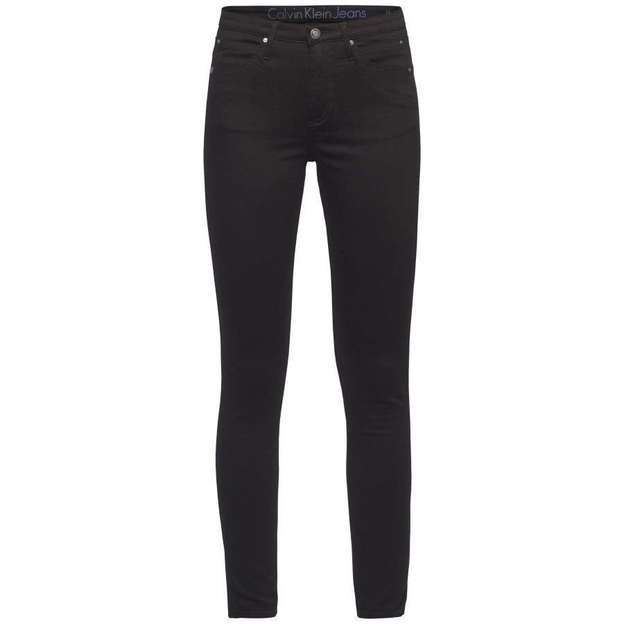 Calvin Klein Jeans Sculpted Skinny Farkut