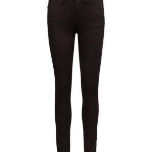 Calvin Klein Jeans Sculpted Skinny-Inf skinny farkut