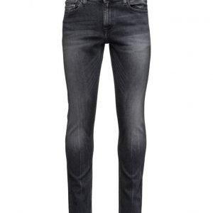 Calvin Klein Jeans Skinny Black Dream skinny farkut