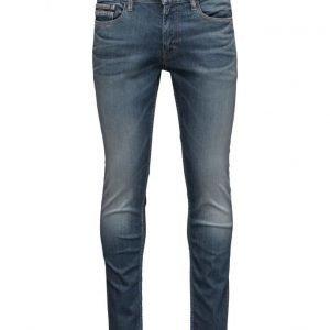Calvin Klein Jeans Skinny Blue Rage 9 skinny farkut