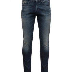 Calvin Klein Jeans Skinny Chalk Board skinny farkut