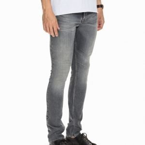 Calvin Klein Jeans Skinny DIAST Farkut Grey