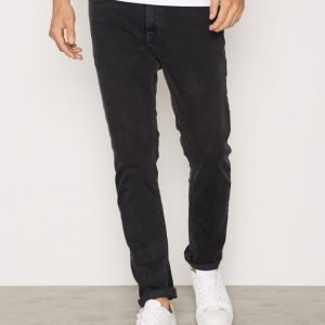 Calvin Klein Jeans Skinny Graphite Grey Farkut Graphite