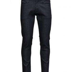 Calvin Klein Jeans Skinny Ultimate Ri skinny farkut
